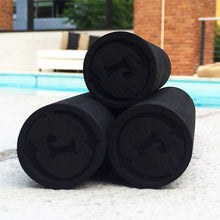 Mini Foam Roller 3 Pack (Firm) - RistRoller - 5