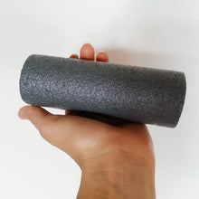 "2"" Mini Foam Roller (Soft) - RistRoller - 4"