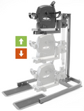 MagneTrainer™ and Adjustable Stand Bundle SAVE $489 (PE-362)