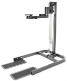 MagneTrainer™ Stand DP-539