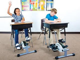 Under Desk Cycle Classroom TS-672