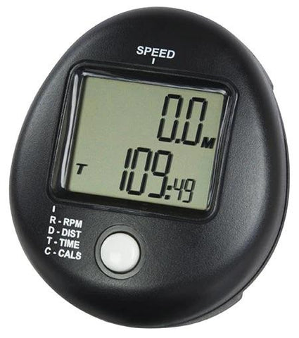 Replacement DeskCycle LCD Display SE-475