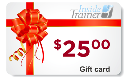 Gift Card - Holiday Special Offer