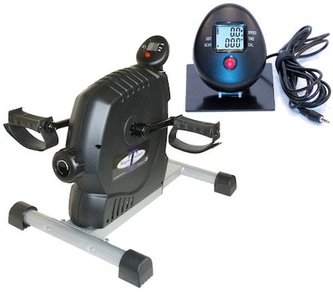 MagneTrainer & Desktop Display Stand Bundle SAVE 20%