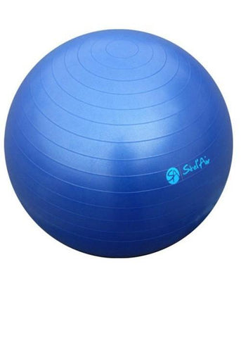 Stel'Air Stability Exercise Balls for Seniors VC-679