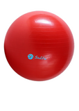 *SAVE $40*   Stel'Air Classroom Anti-Burst Stability Ball QX-0056