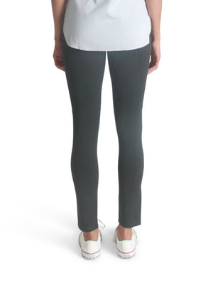 Super stretch regular waist leggings