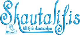 Skautalíf.is