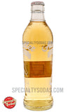 Almdudler Krauterlimonade 350ml Glass Bottle