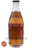 American Classics Ginseng Up Cream Soda 12oz Glass Bottle