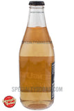 American Classics Ginseng Up Ginger Ale 12oz Glass Bottle
