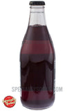 American Classics Ginseng Up Grape Soda 12oz Glass Bottle