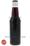 Big Ben's Cola Soda! 12oz Glass Bottle