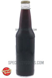 Big Ben's Delicious Dark Birch Beer! 12oz Glass Bottle