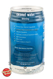 Blue Monkey Pure Coconut Water 330ml Aluminum Can