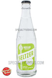 Boylan's Lemon Seltzer 12oz Glass Bottle