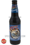 Capt'n Eli's Blueberry Pop 12oz Glass Bottle