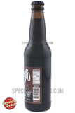 Chicago Root Beer 12oz Glass Bottle