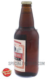 Cripple Creek Brewing Myers Avenue Red Root Beer 12oz Glass Bottle