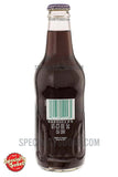 Crush Grape Soda 12oz Glass Bottle