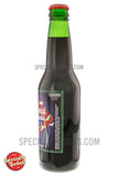 Diet Guarana Alaska 12oz Glass Bottle