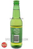 Dr. Brown's Cel-Ray Celery Soda 12oz Glass Bottle