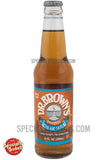 Dr. Brown's Cream Soda 12oz Glass Bottle