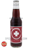 Dr. Penny Soda 12oz Glass Bottle
