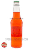 Dublin Cherry Limeade Soda 12oz Glass Bottle