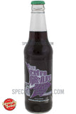 Dublin Retro Grape Soda 12oz Glass Bottle