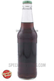 Dublin Vintage Cola 12oz Glass Bottle