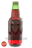 Filberto's Sabor Azteca Fresa (Strawberry) Soda 12oz Glass Bottle