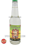 Filbert's Old Time Quality Cream Soda 12oz Glass Bottle
