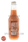 Fizzy Lizzy Grapefruit 12oz Glass Bottle