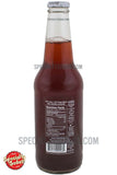 Fizzy Lizzy Yakima Grape 12oz Glass Bottle