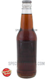 Foxon Park Iron Brew 12oz Glass Bottle