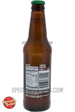 Frostie Ginger Beer Soda 12oz Glass Bottle