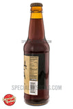 Fukola Cola 12oz Glass Bottle