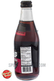 Ginseng Up Cola 12oz Glass Bottle
