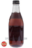 Ginseng Up Peach Iced Tea 12oz Glass Bottle