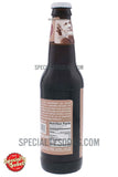 Gray's Gourmet Diet Root Beer 12oz Glass Bottle