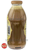 Harney & Sons Organic Lemonade & Tea Juice Drink 16oz Glass Bottle