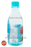 Hawaiian Springs Young Natural Artesian Water 330ml Plastic Bottle