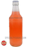 Hosmer Mountain Pink Lemonade 12oz Glass Bottle