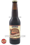 III Dachshunds Old Fashioned Root Beer 12oz Glass Bottle