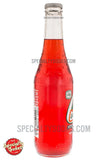 Jarritos Strawberry Fresa Soda 12.5oz Glass Bottle