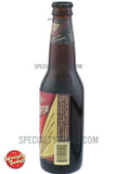 Journey Siberian Sun Ginseng Brew 12oz Glass Bottle