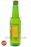 Kickapoo Joy Juice 12oz Glass Bottle