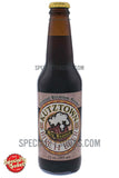 Kutztown Birch Beer 12oz Glass Bottle