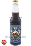Kutztown Root Beer 12oz Glass Bottle